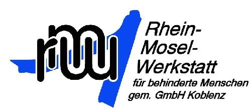 Rhein-Mosel-Werkstatt