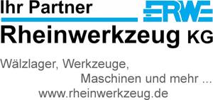 Rheinwerkzeug KG