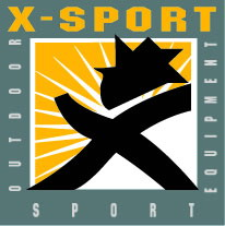 X-Sport Kastellaun